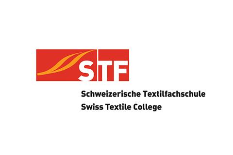 Schweizerische Textilfachschule