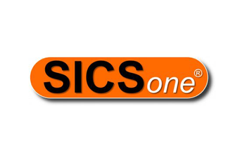 SICSone GmbH