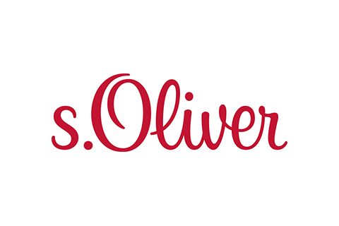 s.Oliver Bernd Freier GmbH & Co. KG