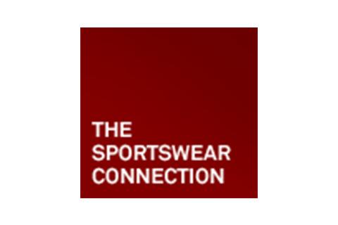 Sportswear Connection GmbH