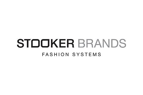 Stooker Brands GmbH