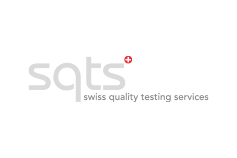 Swiss Quality Testing Services