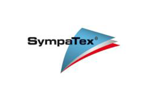 Sympatex Technologies GmbH