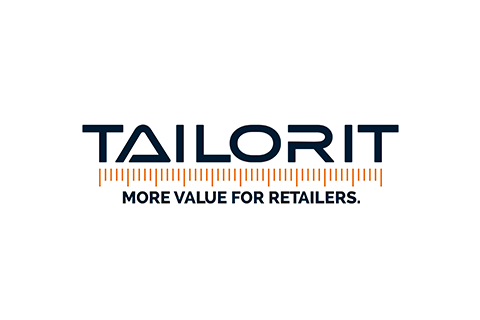 Tailorit GmbH
