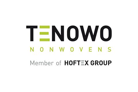 Tenowo GmbH
