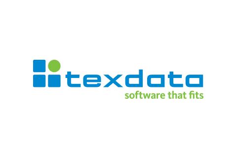 TEXDATA Software GmbH