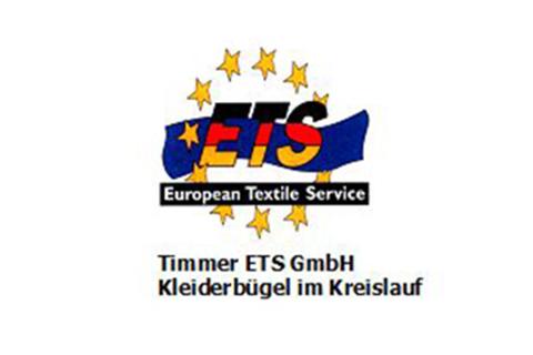 Timmer ETS GmbH