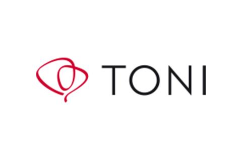 Toni Dress Damenmoden GmbH
