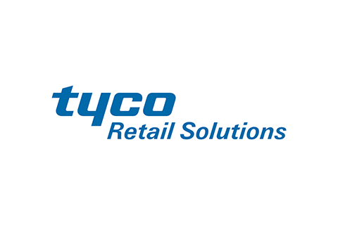 Tyco Retails Solutions