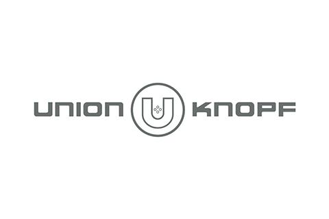 Union Knopf GmbH