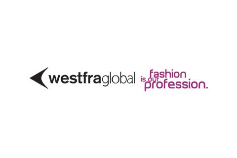 Westfra Global GmbH