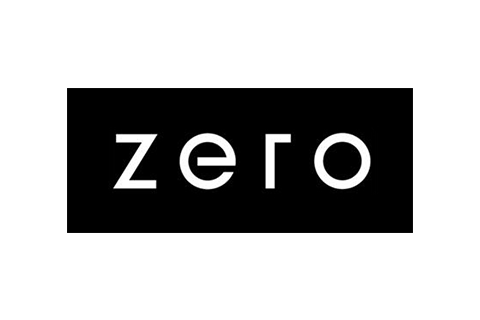 Zero Clothing GmbH & Co. KG