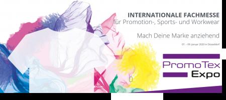 Logo_Promotex_Expo_2020_kk