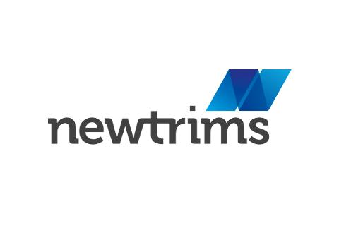 Newtrims International