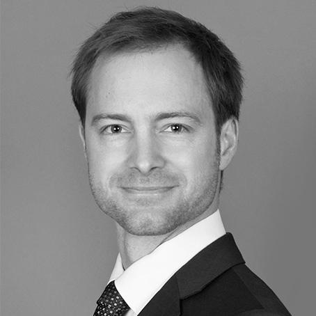 Christopher Veit