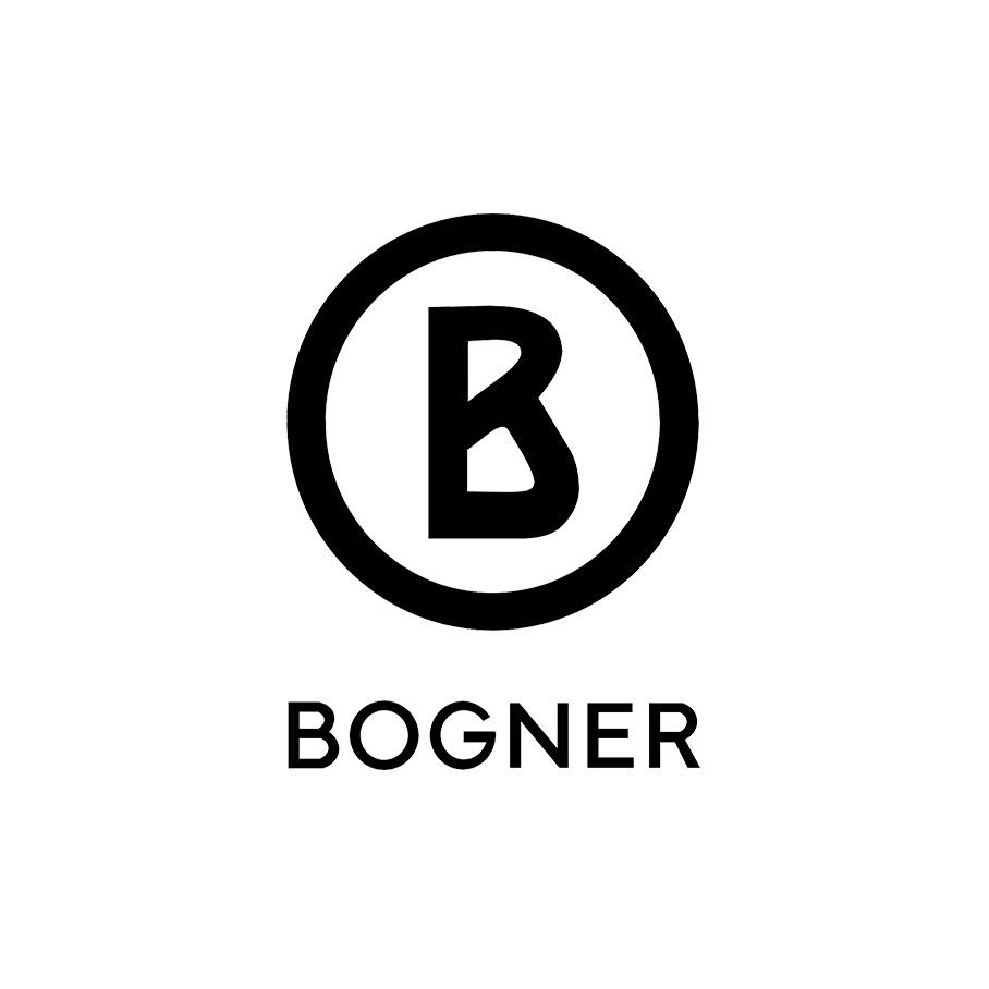 Bogner default