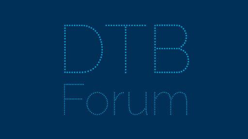 DTB Forum