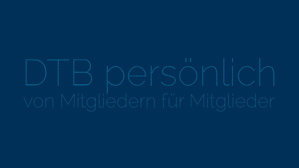 DTB-Mitglied Frachtrasch International als Top-Consultant ausgezeichnet