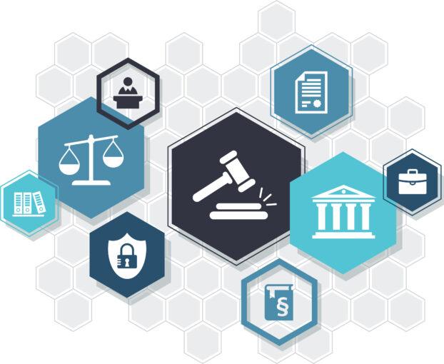 Infotag LEGAL - Aktuelles aus dem Arbeitsrecht und Insolvenzrecht