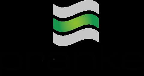 Pranke GmbH: GTS – hohe Datenqualität entlang der gesamten textilen Kette