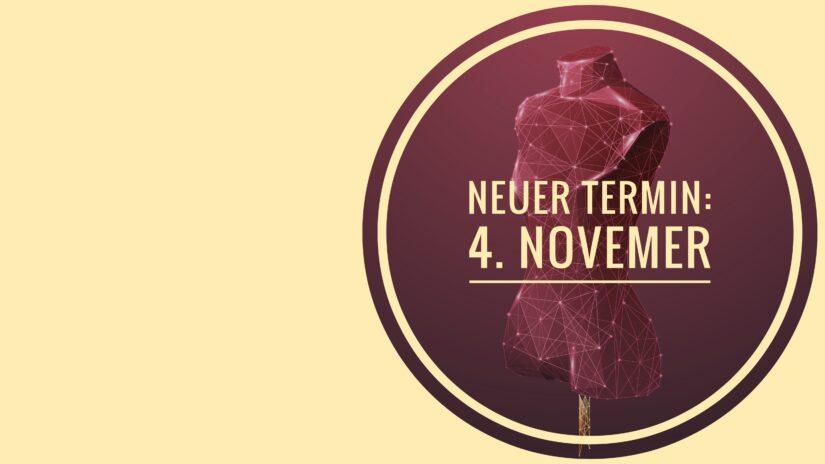 4. November 2021 Interaktiver Infotag 3D